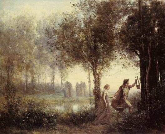 orpheus-leading-eurydice-from-the-underworld-1861