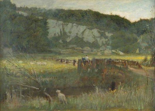 goodwin-paisaje