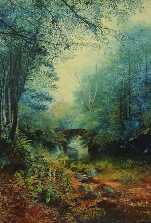 grimshaw-valle